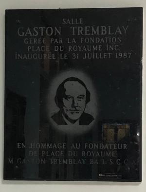IMG_1913 2